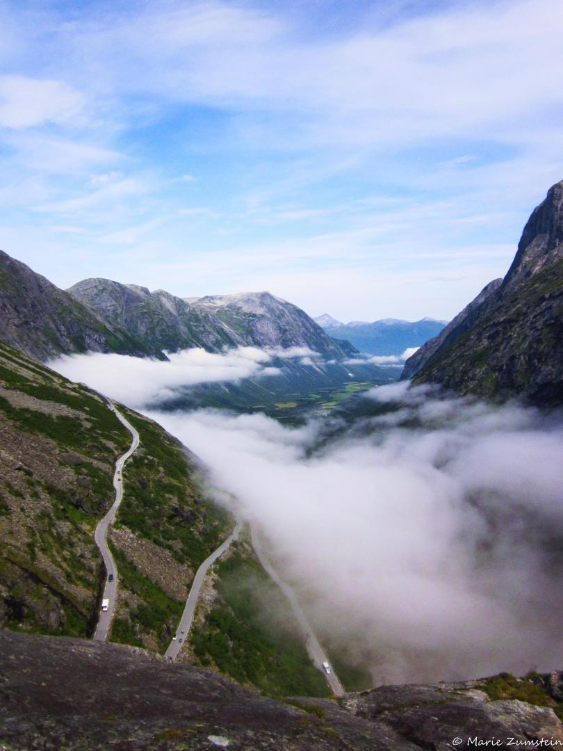norvege-16