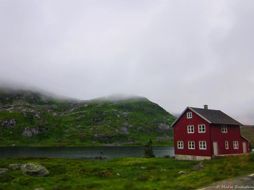 norvege-7