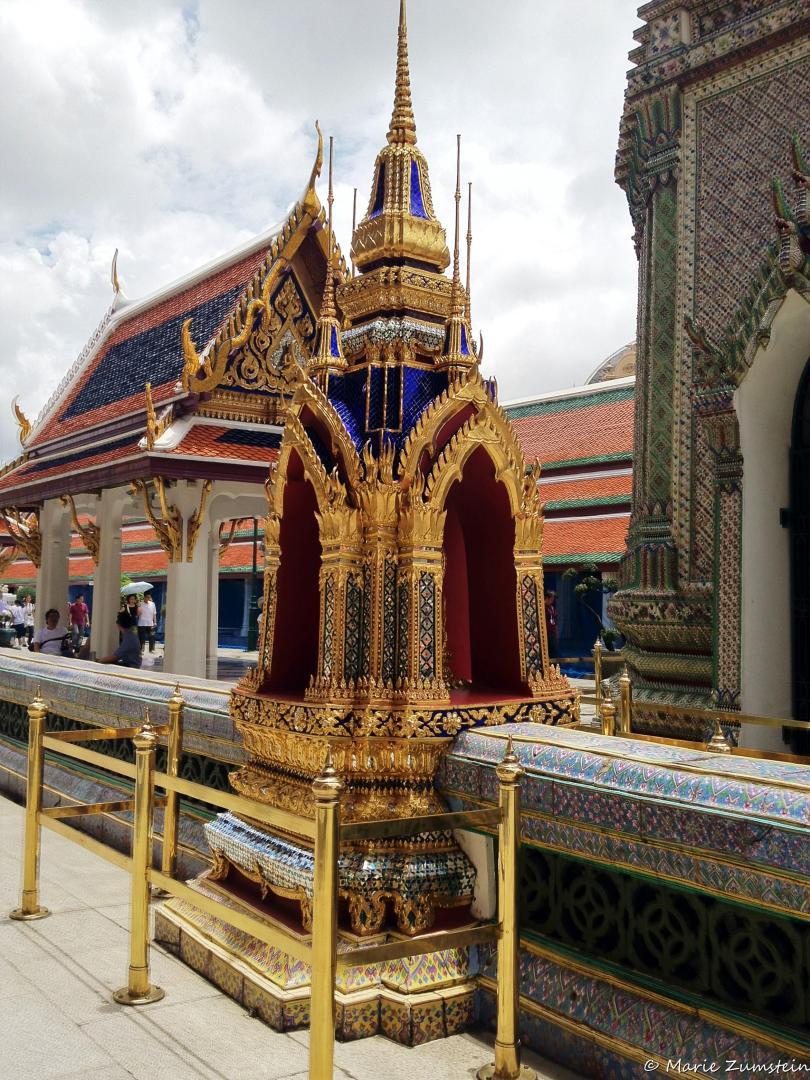 Phra Kaew 4.jpg
