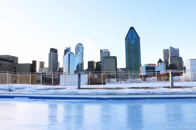Montréal dowtown.jpg