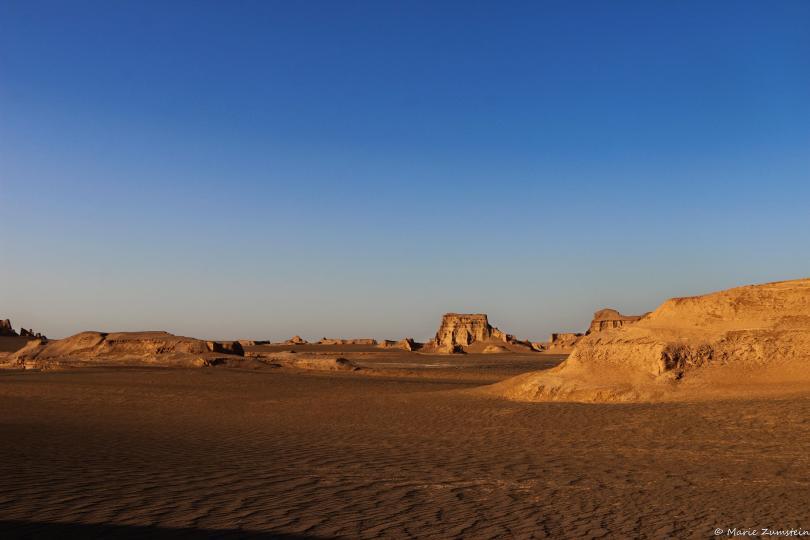 désert 1