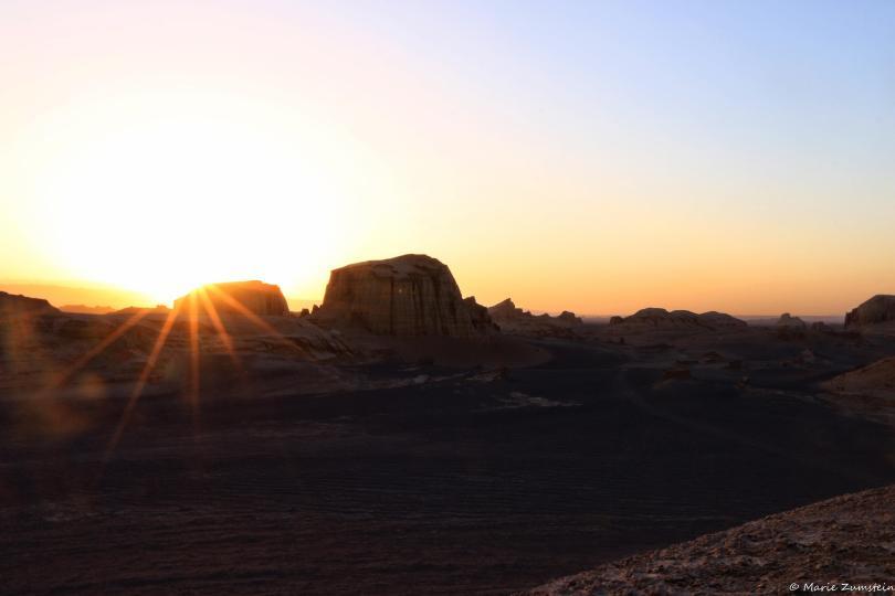 désert 3