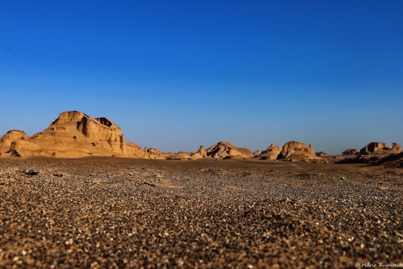 désert 5